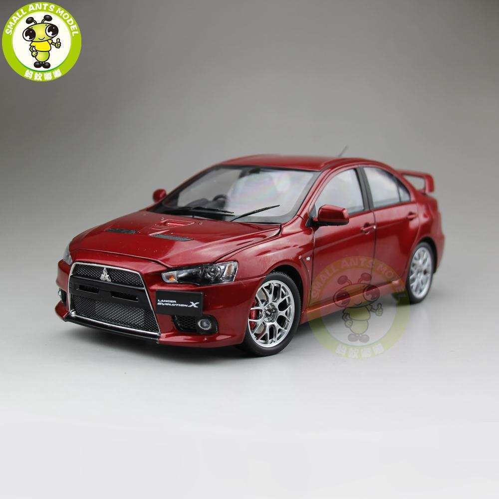 83 New 2019 Mitsubishi Lancer EVO XI Review