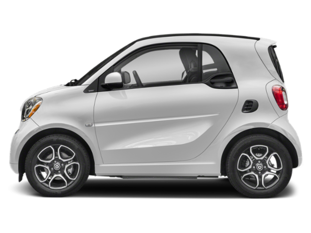 83 New 2019 Smart Fortwo Pictures