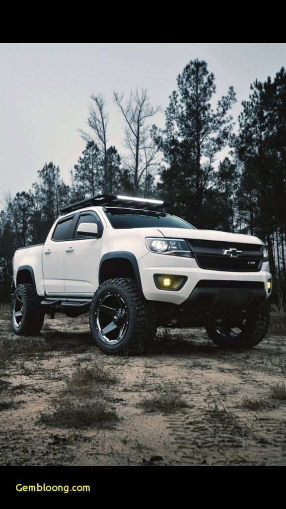 83 New 2020 Chevy Blazer K 5 Review And Release Date