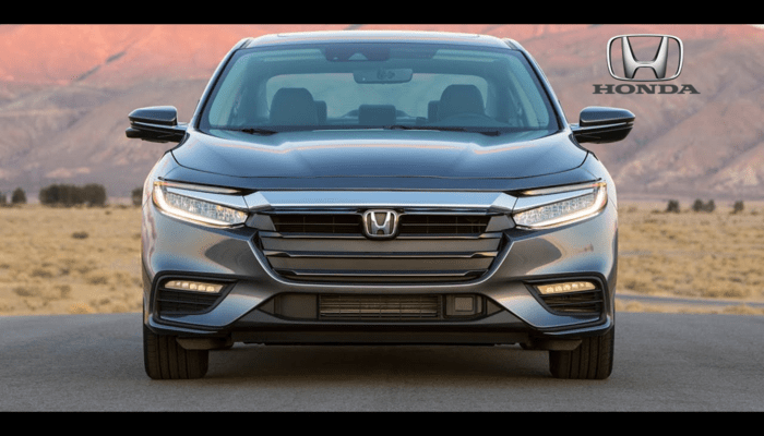 83 New 2020 Honda City Reviews