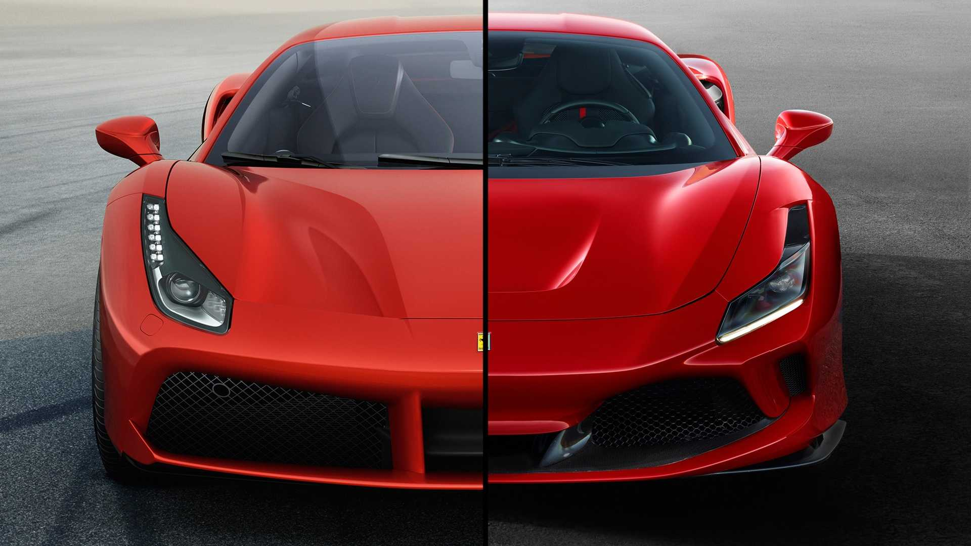 83 New Ferrari 2020 Price Price and Release date