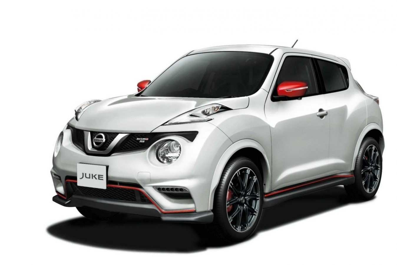83 New Nissan Juke 2019 Release Date Review
