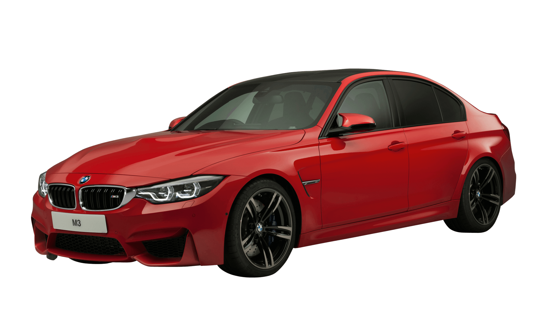 83 The 2019 BMW M4 Colors Model