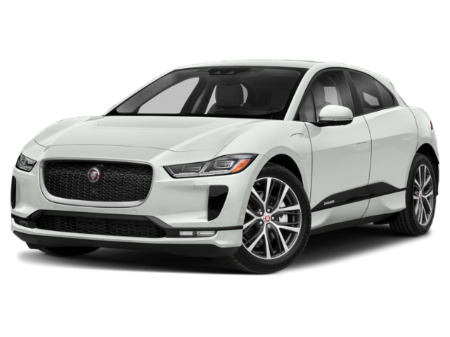 83 The 2020 Jaguar I Pace Release Date Picture