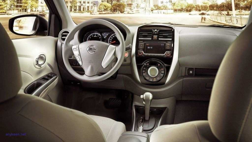 83 The 2020 Nissan Sunny Uae Egypt Overview