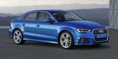 83 The Best 2019 Audi A3 Ratings
