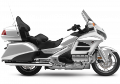 2019 Honda Goldwing Specs