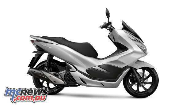 83 The Best 2019 Honda Pcx150 Wallpaper