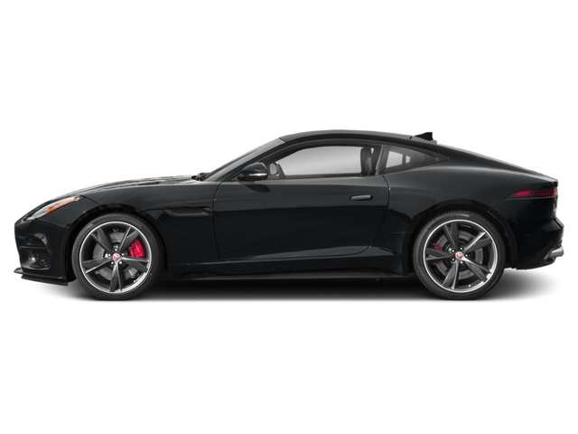 83 The Best 2019 Jaguar F Type R Performance