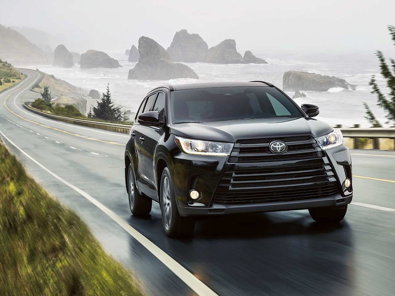 83 The Best 2019 Toyota Build And Price Performance