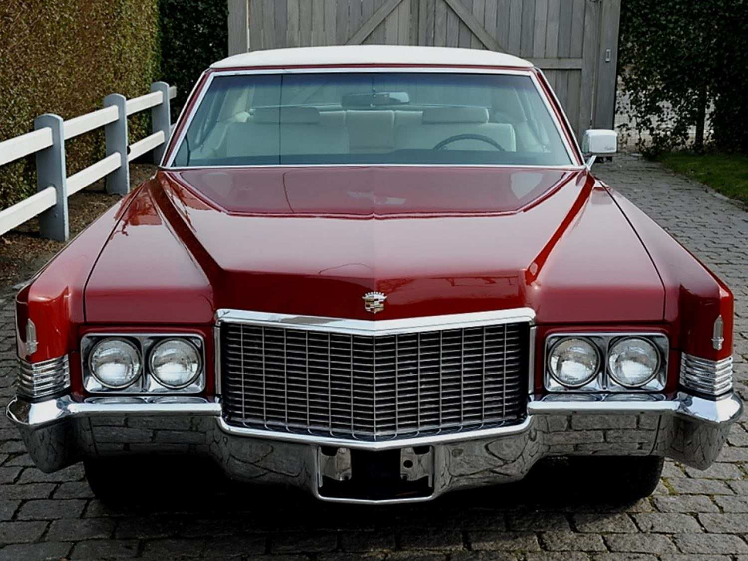83 The Best 2020 Cadillac Fleetwood Series 75 Research New