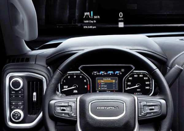 83 The Best 2020 GMC Denali 3500Hd Prices