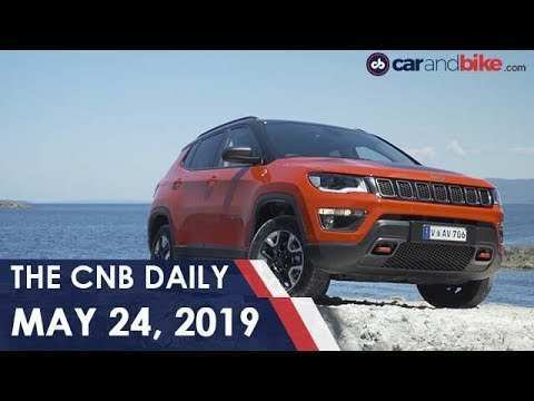 83 The Best 2020 Jeep Trail Hawk Concept And Review