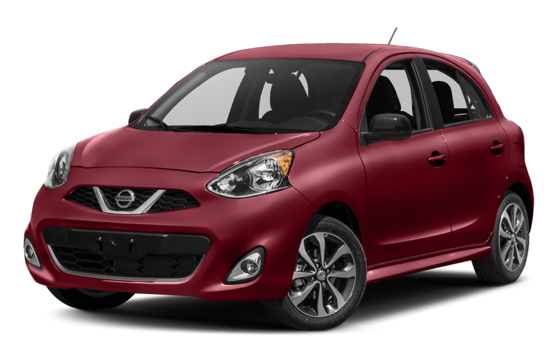 83 The Best 2020 Nissan Micra Picture