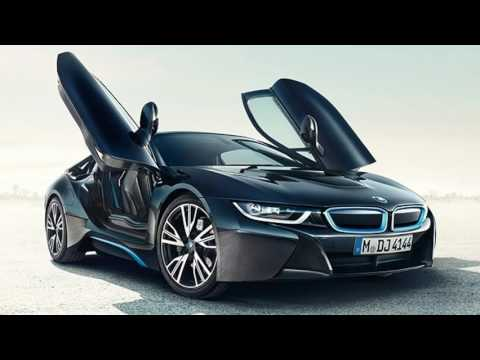 83 The Best BMW Cars 2020 Redesign And Review