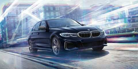 83 The Best BMW F30 2020 Pricing