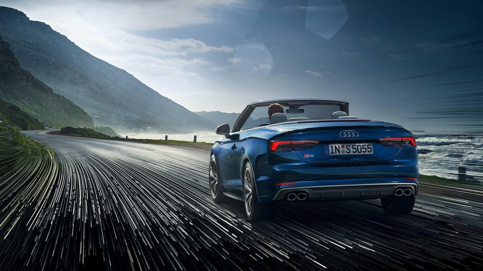 84 A 2019 Audi Rs5 Cabriolet Price And Review
