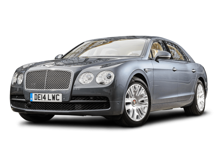 84 A 2019 Bentley Flying Spur Release Date And Concept