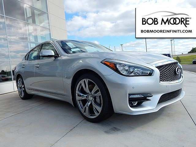 84 A 2019 Infiniti Q70 Review And Release Date