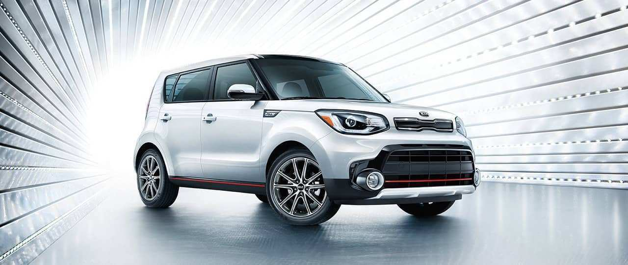84 A 2020 Kia Soul Accessories Redesign And Review