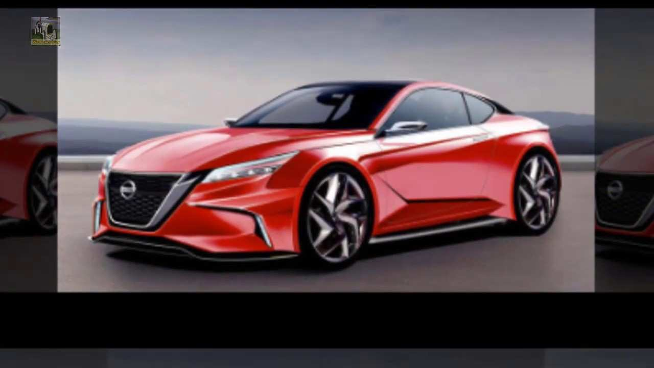 84 A 2020 The Nissan Silvia Performance And New Engine