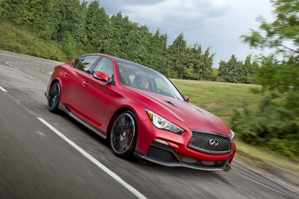84 All New 2020 Infiniti Q50 Release Date Reviews