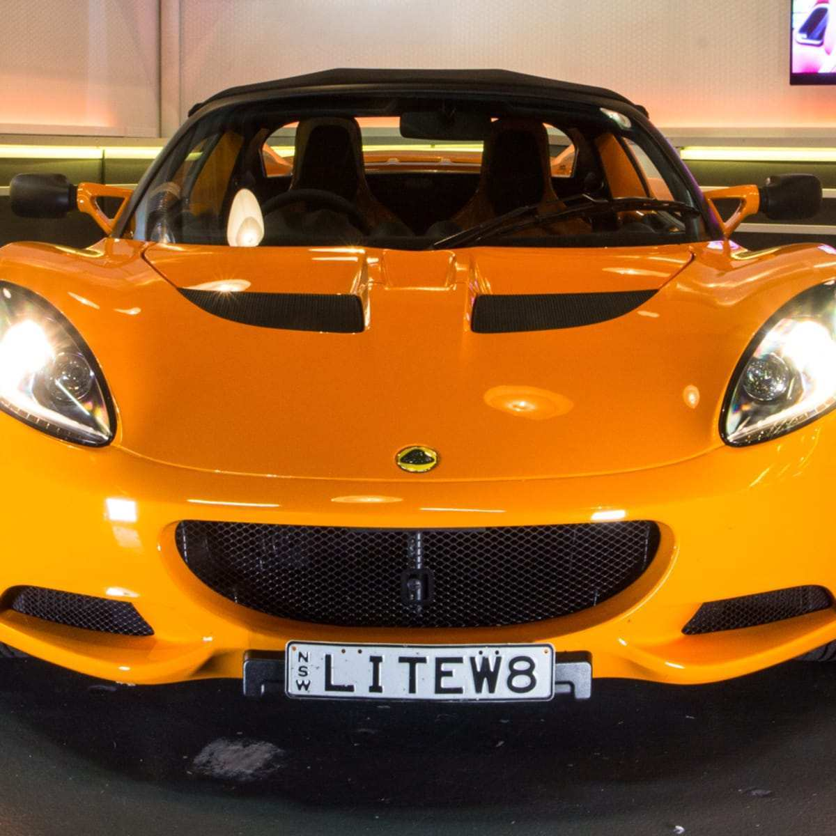 84 All New 2020 Lotus Elises New Review