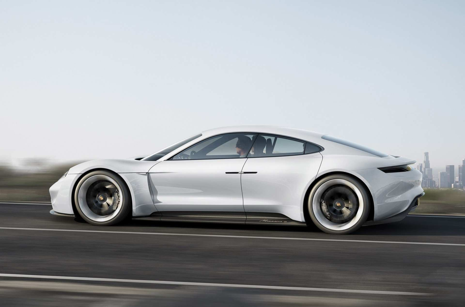 84 All New 2020 Porsche 928Concept Overview