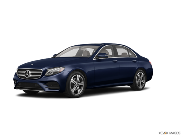 84 All New Mercedes 2019 E Class Price Spesification