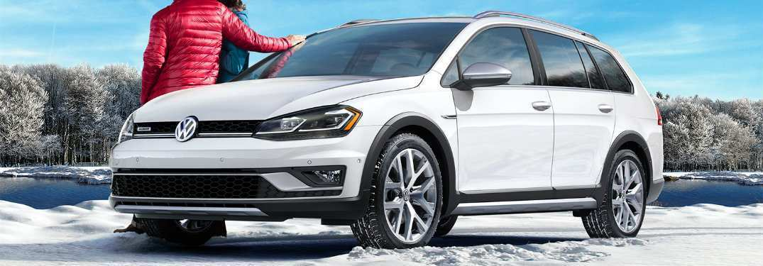 84 All New Volkswagen 2019 Lineup Images