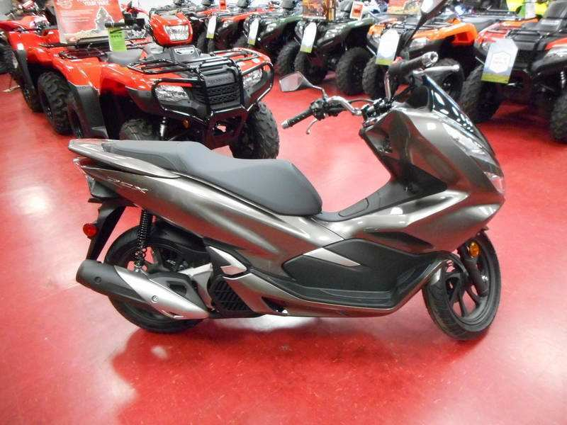 84 Best 2019 Honda Pcx150 Spy Shoot