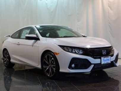 84 Best 2019 Honda Prelude Type R New Model And Performance