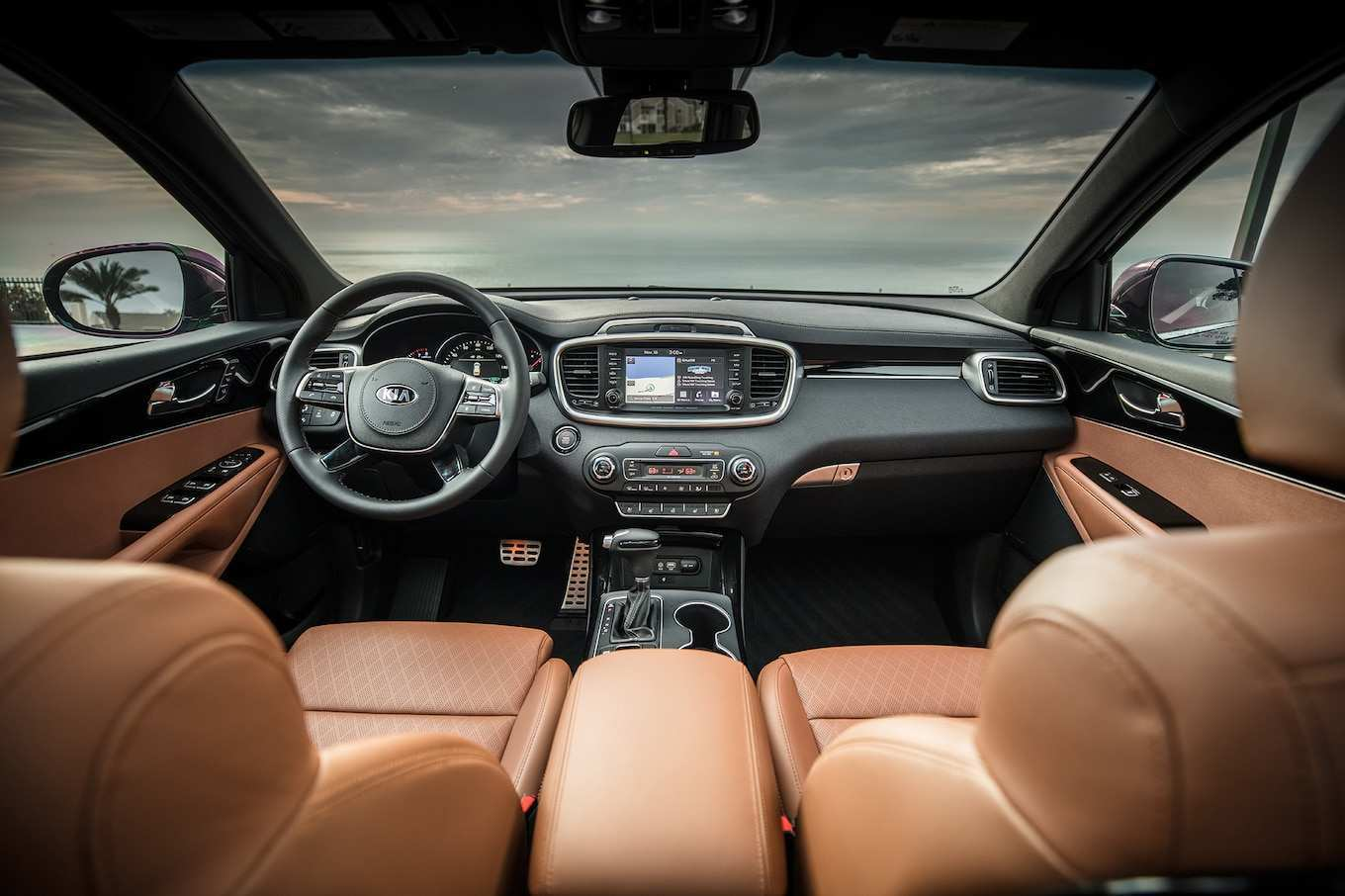 84 Best 2019 Kia Sorento Owners Manual Images