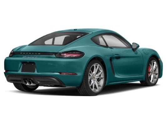 84 Best 2019 Porsche Cayman Price
