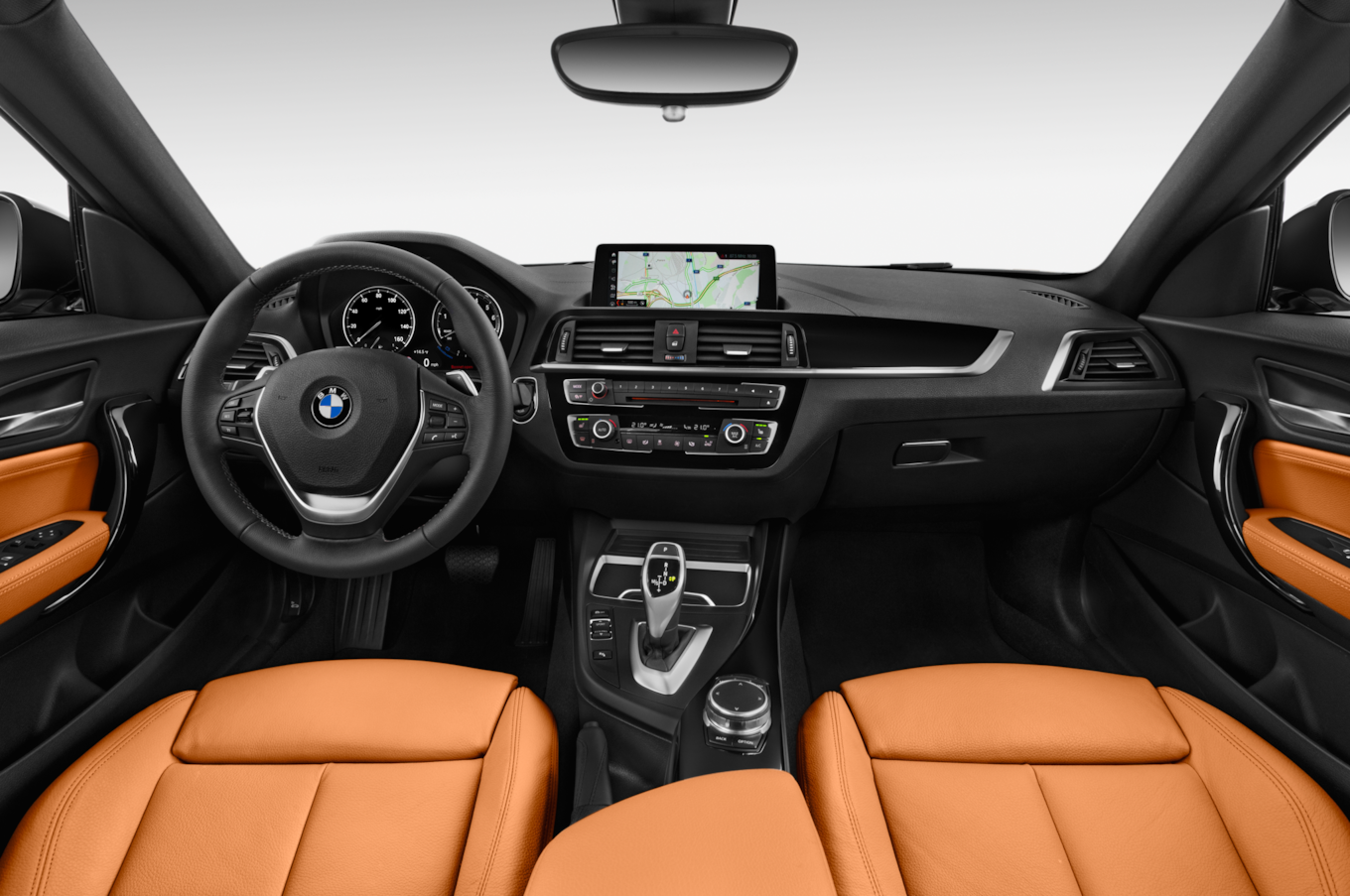 84 Best 2020 BMW 2 Series New Review