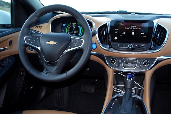 84 Best 2020 Chevy Bolt Configurations