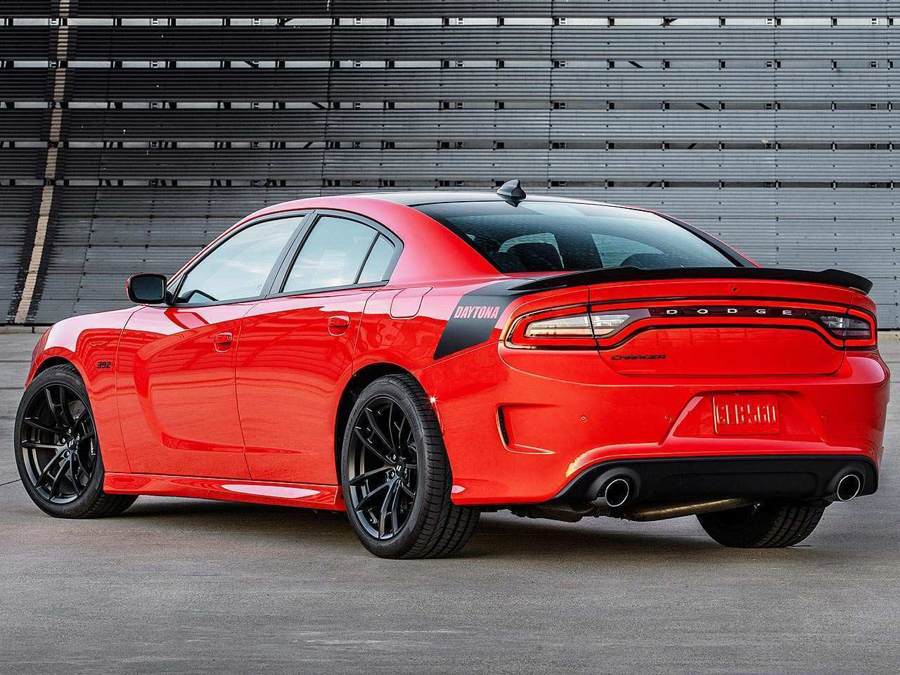 84 Best 2020 Dodge Challenger Hellcat Photos