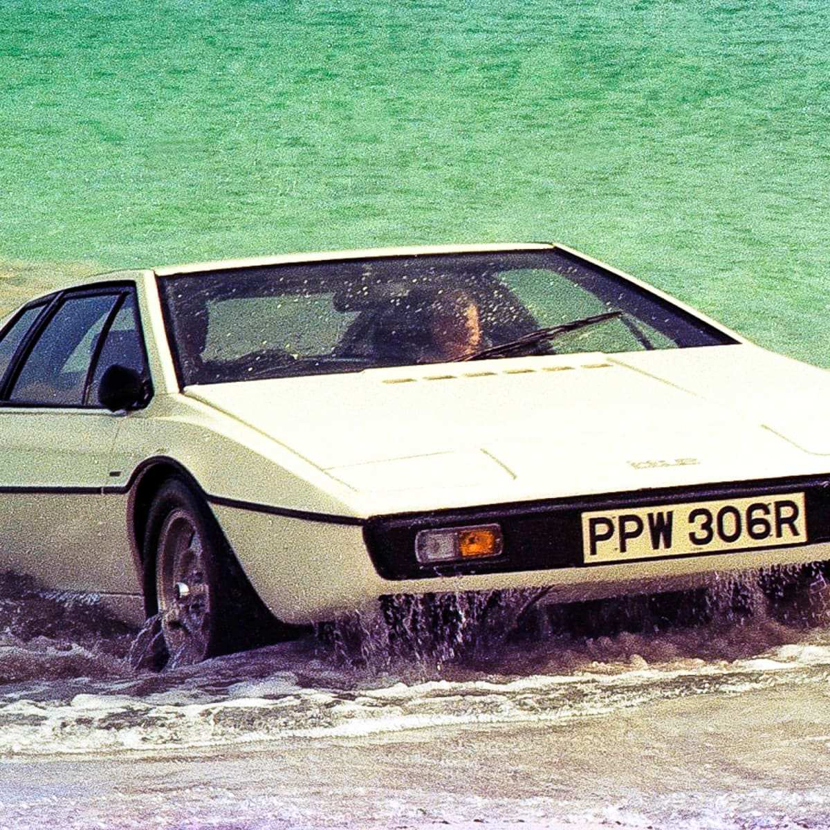 84 Best 2020 Lotus Esprit Performance