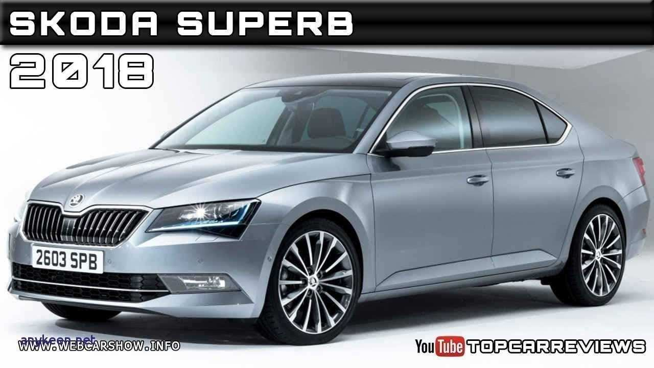 84 Best 2020 Skoda Octavia India Egypt Price And Review