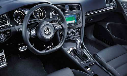 84 Best 2020 Volkswagen Golf R Photos