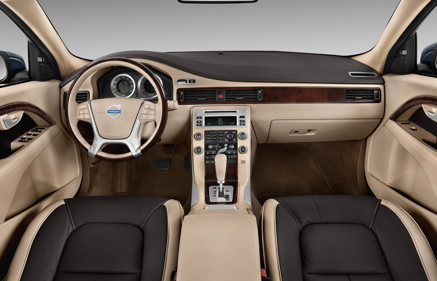 84 Best 2020 Volvo S80 Exterior And Interior