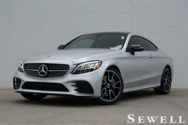 84 Best Pictures Of 2019 Mercedes Benz Prices