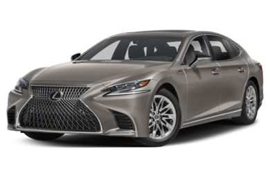 84 Best Price Of 2019 Lexus Redesign And Review