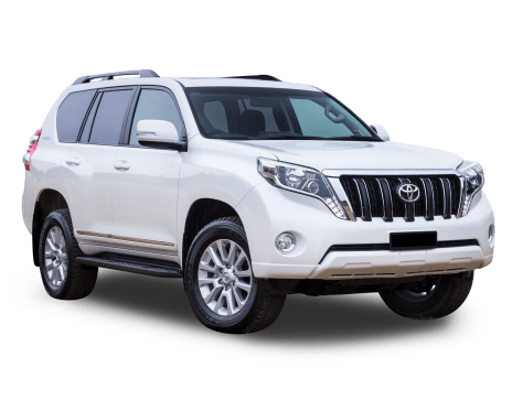 84 Best Toyota Prado 2019 Australia Price Design And Review