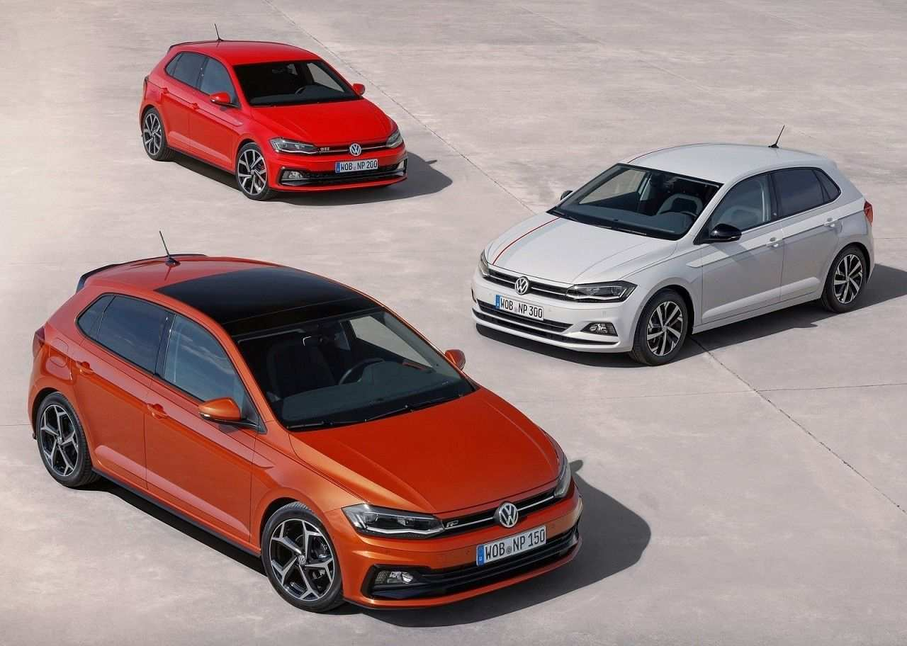 84 Best Volkswagen Polo 2019 India Launch History
