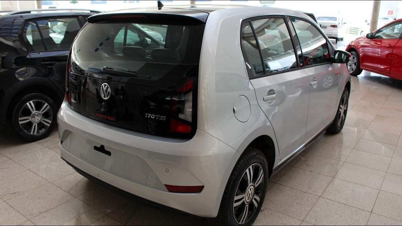 84 Best Vw Up Pepper 2019 Performance