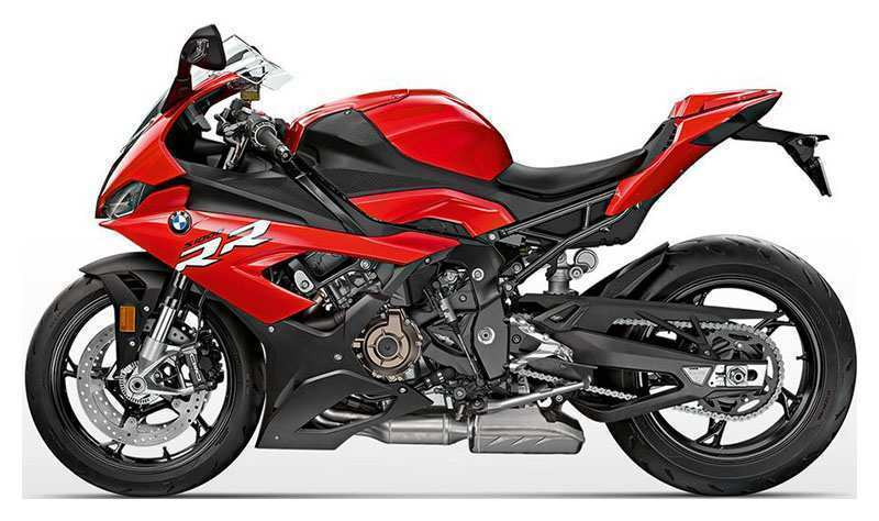 84 New 2019 BMW S1000Rr Prices