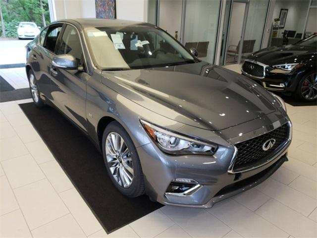 84 New 2019 Infiniti G35 Redesign And Review