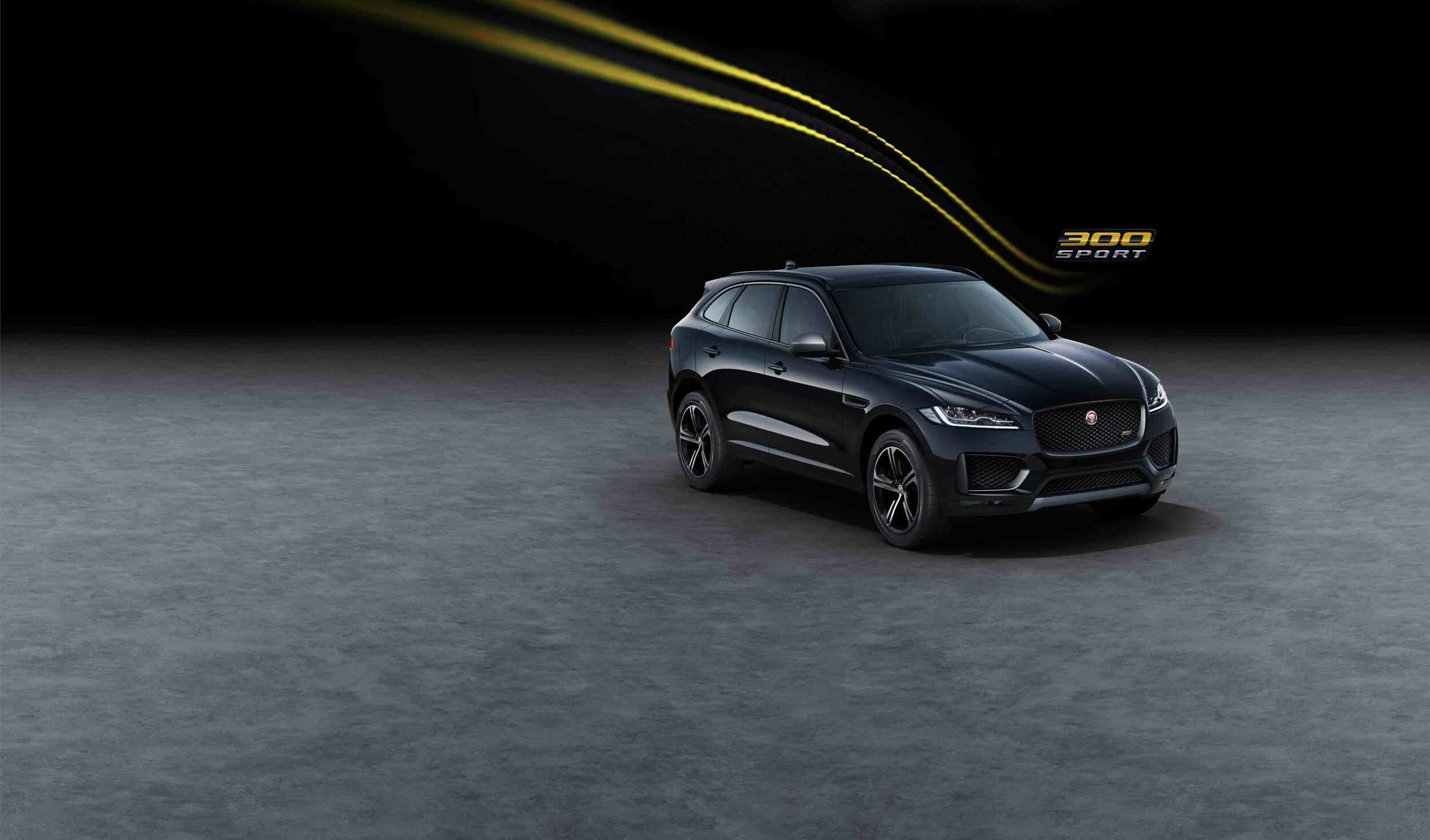 84 New 2020 Jaguar Xq Crossover Performance and New Engine