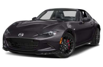 84 New 2020 Mazda Miata Review